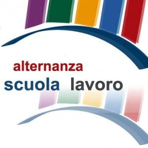 alternanza300x300