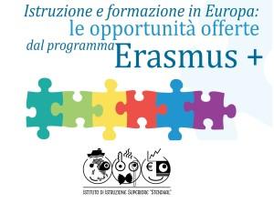 Manifesto Erasmu + DEF