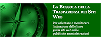 banner_bussola_trasparenza
