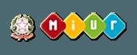 banner_miur