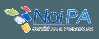 banner_noipa