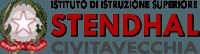 Istituto di Istruzione Superiore Stendhal