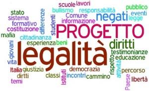 logolegalit__ (1)